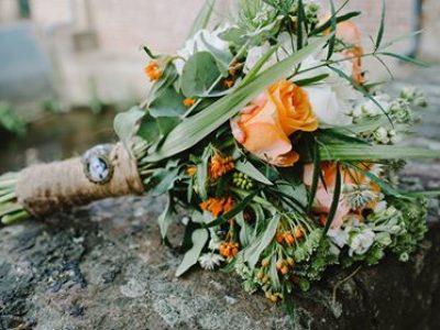 Bruidsboekt-annes-mooiste-1