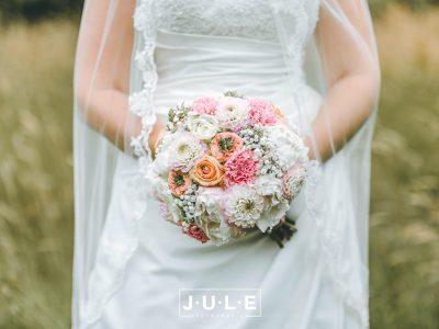 Bruidsboekt-annes-mooiste-10