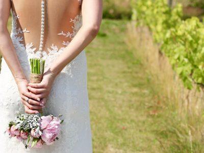 Bruidsboekt-annes-mooiste-9