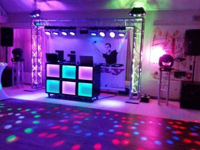 DJ its Jorday 2