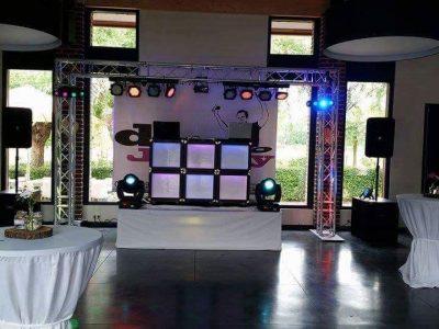 DJ its jorday 3