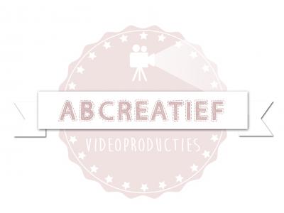 Logo AB Creatief