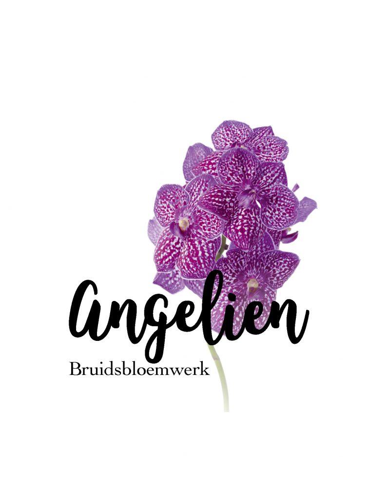 Logo Bruidsbloemwerk Angelien JPG