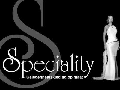 Logo2-Speciality