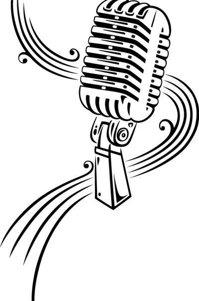 Nadine-Maes-zangeres-ja-ik-wil-trouwen-in-limburg-logo
