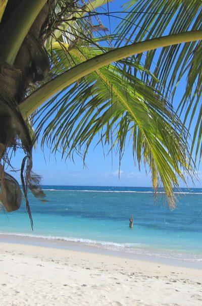 TheTravelClub_Afrika_Madagaskar_Strand