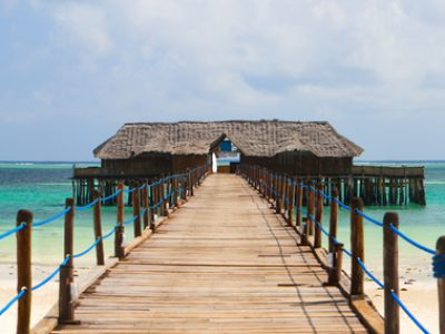 TheTravelClub_Panorama_Zanzibar_Steiger_Hut