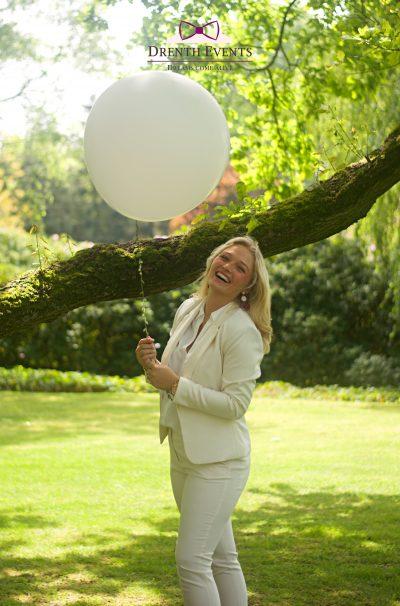 drenthevents_weddings_proposals_planner_0005