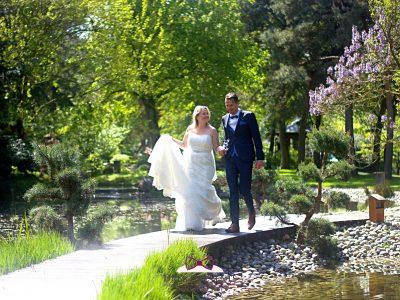 drenthevents_weddings_proposals_planner_0016