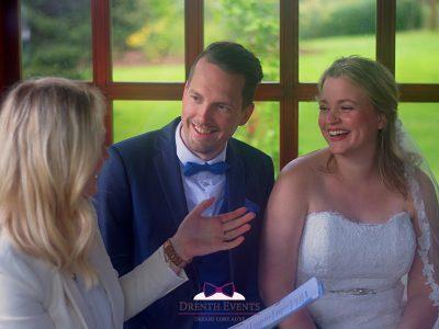 drenthevents_weddings_proposals_planner_0021