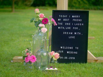 drenthevents_weddings_proposals_planner_0066