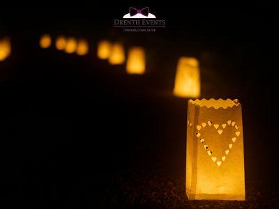 drenthevents_weddings_proposals_planner_0076