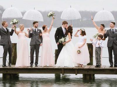 regen-op-je-bruiloft-600x350